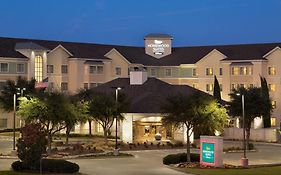 Homewood Suites in Plano