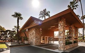 Best Western Pine Tree Motel Chino Ca