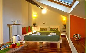Inn Perfect Villa Milan