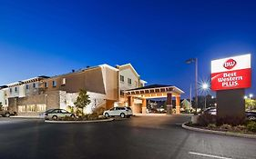 Best Western Plus Boardman Inn & Suites Poland Oh
