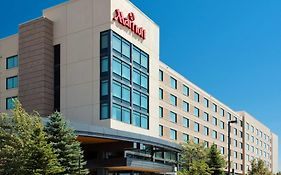Denver Marriott South