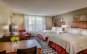 Towneplace Suites Baltimore