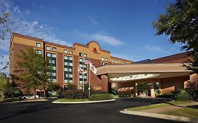 Marriott Grandview Birmingham Al