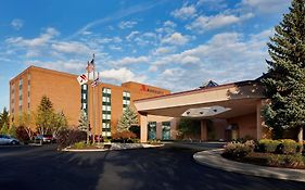 Marriott Mason Ohio