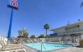 Motel 6 San Bernardino South