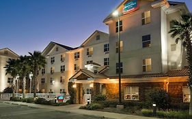 Townplace Suites Pensacola