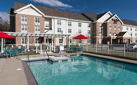 Towneplace Suites Suffolk Va