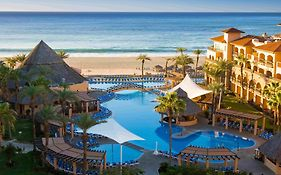 Royal Solaris Resort Los Cabos