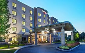 Courtyard by Marriott Philadelphia Great Valley Malvern
