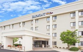 Baymont Inn And Suites Janesville Wi