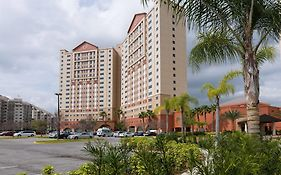 Westgate Palace Resorts Orlando