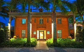Biba Hotel West Palm Beach Reviews