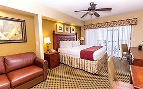 Westgate Resort And Spa Orlando Fl