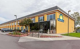 Days Inn Holland Michigan