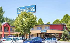 Travelodge Seattle University