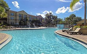 Westgate Blue Tree Resort Lake Buena Vista
