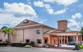 Days Inn Columbia Sc