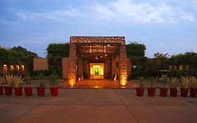 Seasons Tarudhan Valley Golf Resort Gurgaon