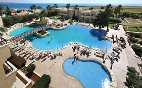 Panareti Coral Bay Resort Paphos Reviews