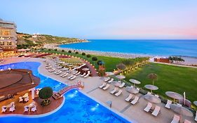 Elysium Resort And Spa Rhodes