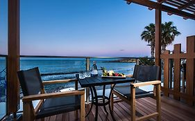 Infinity Blue Boutique And Spa - Adults Only Hotel Crete Island