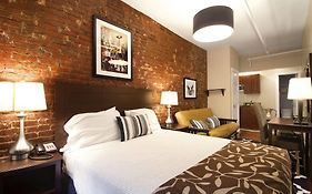 Hotel 309 New York City