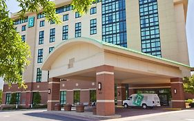 Embassy Suites in Hot Springs Ar