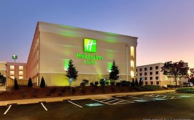 Holiday Inn Hotel And Suites Atlanta Airport-North