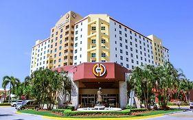 Miccosukee Resort & Gaming photos Exterior