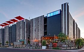 Clarendon Hotel And Spa in Phoenix