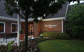Residence Inn North Wales Pa