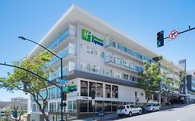 Holiday Inn Express - Downtown San Diego, An Ihg Hotel photos Exterior
