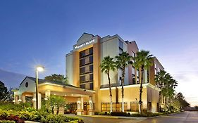 Hyatt Place Orlando Convention Center