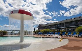 Riviera Beach Resort Massachusetts
