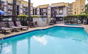 Best Western Courtesy Inn Anaheim Reviews