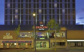 Dragons Hotel Swansea