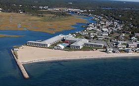 Red Jacket Beach Resort Massachusetts