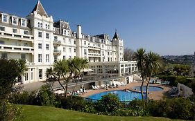The Grand Hotel Torquay 4* United Kingdom