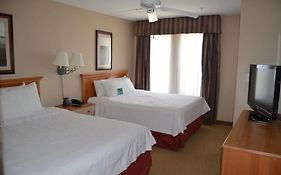 Homewood Suites by Hilton Ft. Worth-Bedford