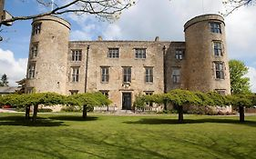 Walworth Castle Hotel Darlington