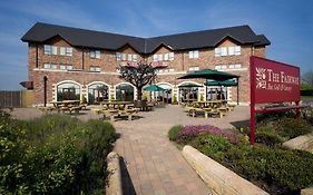 Fairways Hotel Dodworth