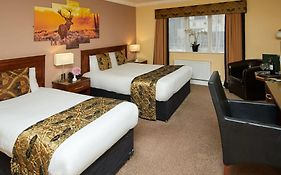 Best Western Killarney Ireland
