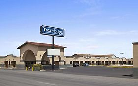 Travelodge Clovis New Mexico