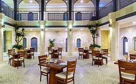 The Sephardic House Hotel In The Jewish Quarter photos Exterior