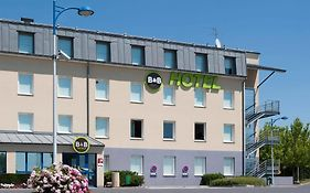 Bb Hotel Chalons en Champagne