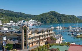 Beachcomber Inn Picton