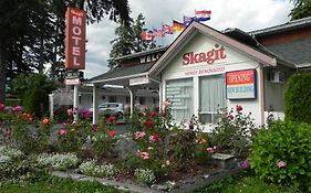 Skagit Motel Hope