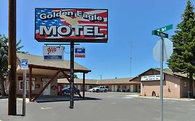 Hotels in Dorris Ca