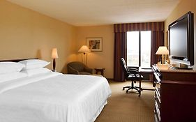Upsky Long Island Hotel Reviews