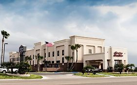 Hampton Inn And Suites Harlingen Tx